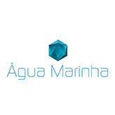 Logo do Residencial Água Marinha | Apartamento Minha Casa Minha Vida | Tenda.com