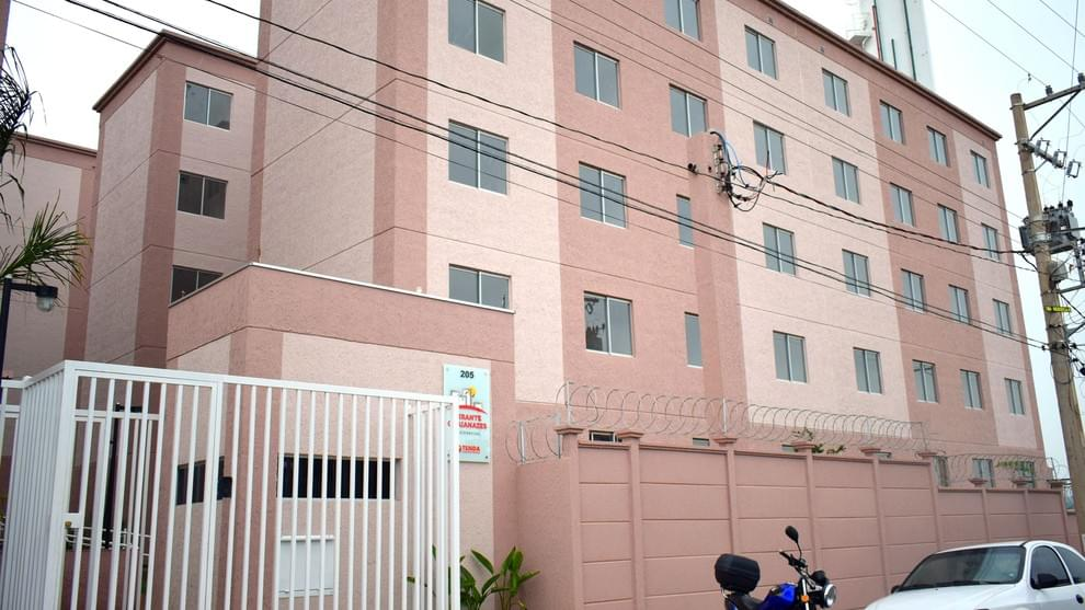 Apartamento à venda em Residencial Mirante Guaianazes | São Paulo | SP | foto 5 | tenda.com