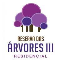 Logo do Residencial Reserva das Árvores III   Apartamento Minha Casa Minha Vida   Tenda.com