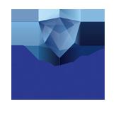 Logo do Residencial Ágata | Apartamento Minha Casa Minha Vida | Tenda.com