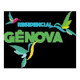 Logo do Residencial Gênova | Apartamento Minha Casa Minha Vida | Tenda.com