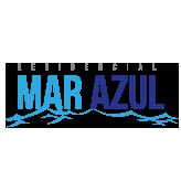 Logo do Residencial Mar Azul | Apartamento Minha Casa Minha Vida | Tenda.com