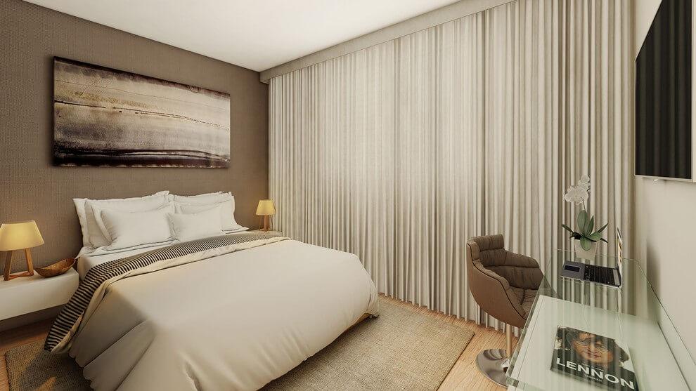 Apartamento à venda em Residencial Vista Azul | Belo Horizonte | MG | foto 11 | tenda.com