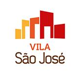 Logo do Vila São José   Apartamento Minha Casa Minha Vida   Tenda.com