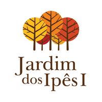 Logo do Jardim dos Ipês I | Apartamento Minha Casa Minha Vida | Tenda.com