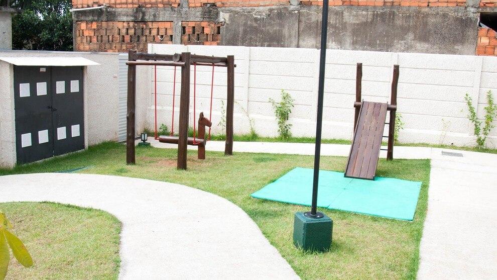 Apartamento à venda em Residencial Vila Verde | Rio de Janeiro | RJ | foto 13 | tenda.com