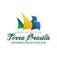 Logotipo Empreendimento Residencial Terra Brasilis - Condomínio Praia de Interlagos | Apartamentos à venda | Tenda.com.br