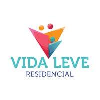 Logo do Residencial Vida Leve | Apartamento Minha Casa Minha Vida | Tenda.com