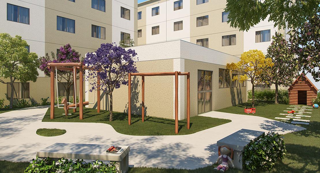 Apartamento à venda em Parque das Rosas | Recife | PE | foto 2 | tenda.com