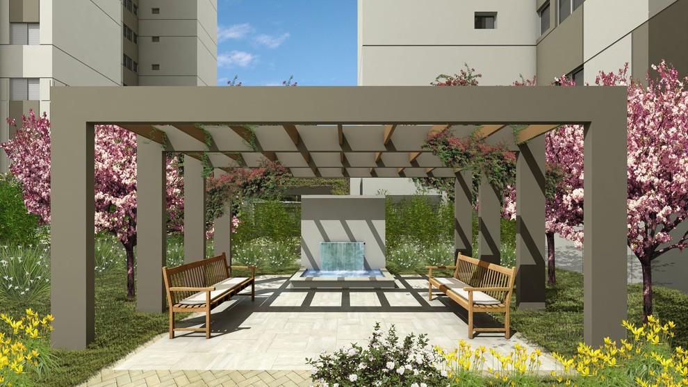 Fotos do Fit Terra Bonita | Apartamento Minha Casa Minha Vida | Tenda.com