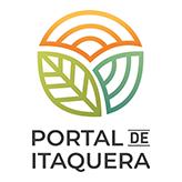 Logo do Portal de Itaquera   Apartamento Minha Casa Minha Vida   Tenda.com