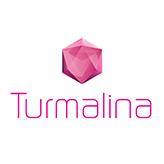 Logo do Residencial Turmalina | Apartamento Minha Casa Minha Vida | Tenda.com