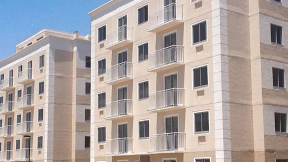 Apartamento à venda em Residencial Germânia Life | São Leopoldo | RS | foto 1 | tenda.com