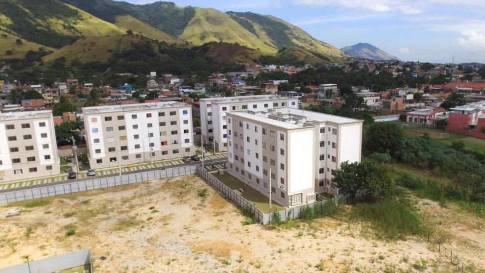 Apartamento à venda em Residencial Vila Verde | Rio de Janeiro | RJ | foto 3 | tenda.com