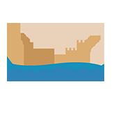 Logo do Sicília | Apartamento Minha Casa Minha Vida | Tenda.com