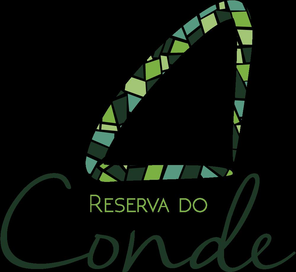 Logotipo Empreendimento Reserva do Conde   Apartamentos à venda   Tenda.com.br