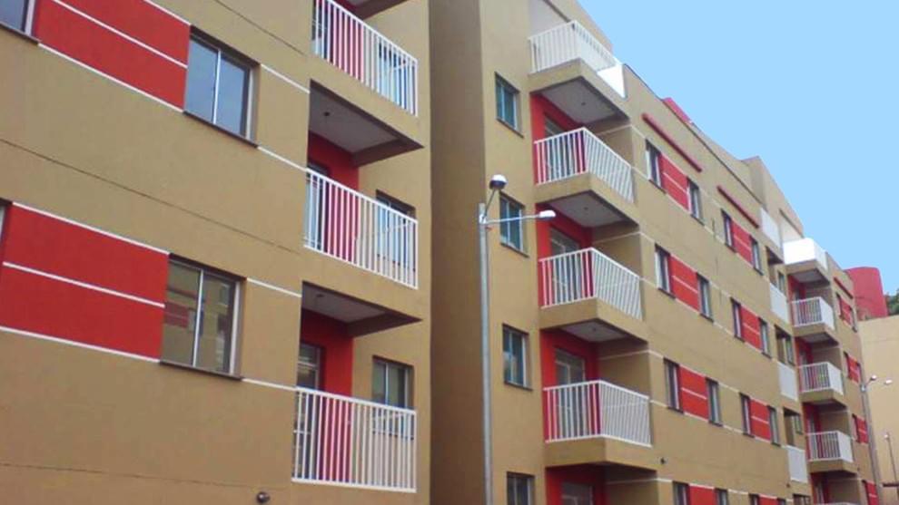Apartamento à venda em Residencial Balneário do Vale   CONTAGEM   MG   foto 1   tenda.com