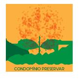Logo do Residencial Engenho Camaras Condominio Preservar | Apartamento Minha Casa Minha Vida | Tenda.com