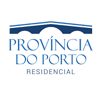 Logo do Residencial Província do Porto | Apartamento Minha Casa Minha Vida | Tenda.com