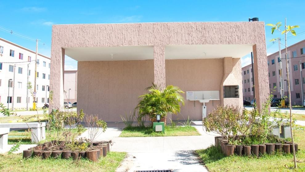 Apartamento à venda em Residencial Campo de Aviação Condomínio Santos Dumont | Paulista | PE | foto 9 | tenda.com