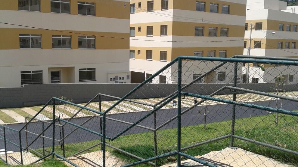 Apartamento à venda em Residencial Santa Luzia Life | Santa Luzia | MG | foto 4 | tenda.com
