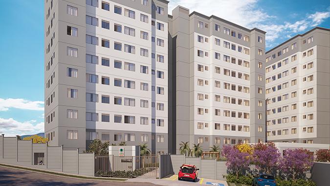 More em um apartamento Tenda no  Vila Morumbi | Construtora Tenda | tenda.com