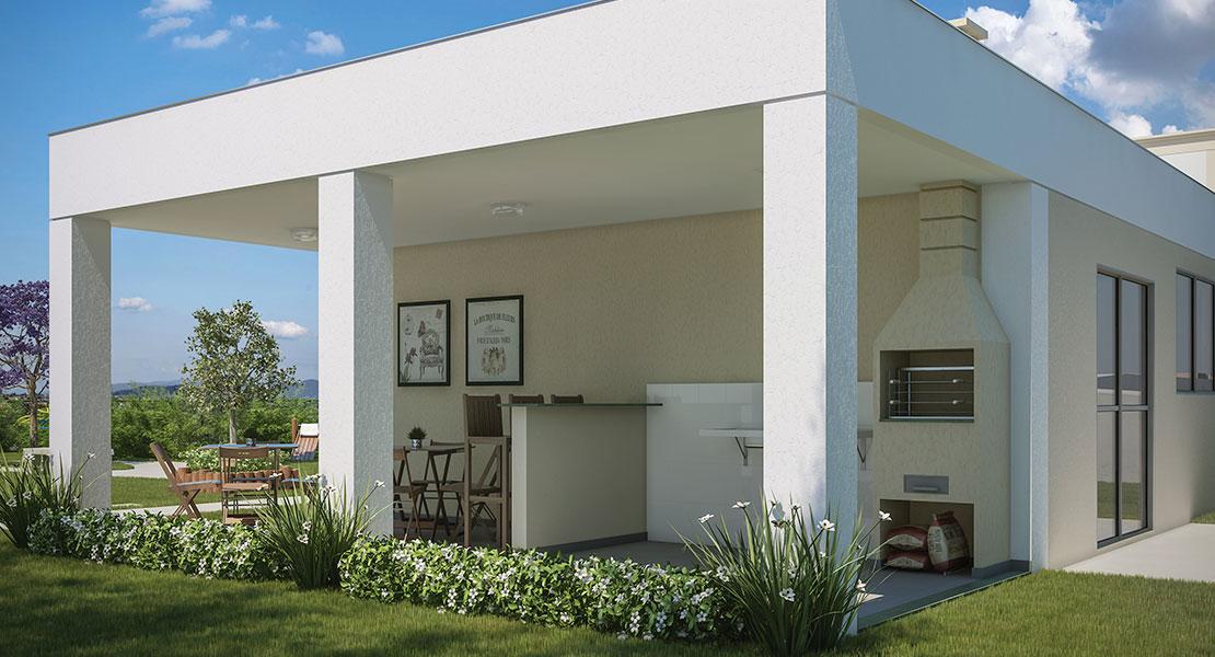 Apartamento à venda em Recanto da Lagoa | Belo Horizonte | MG | foto 5 | tenda.com