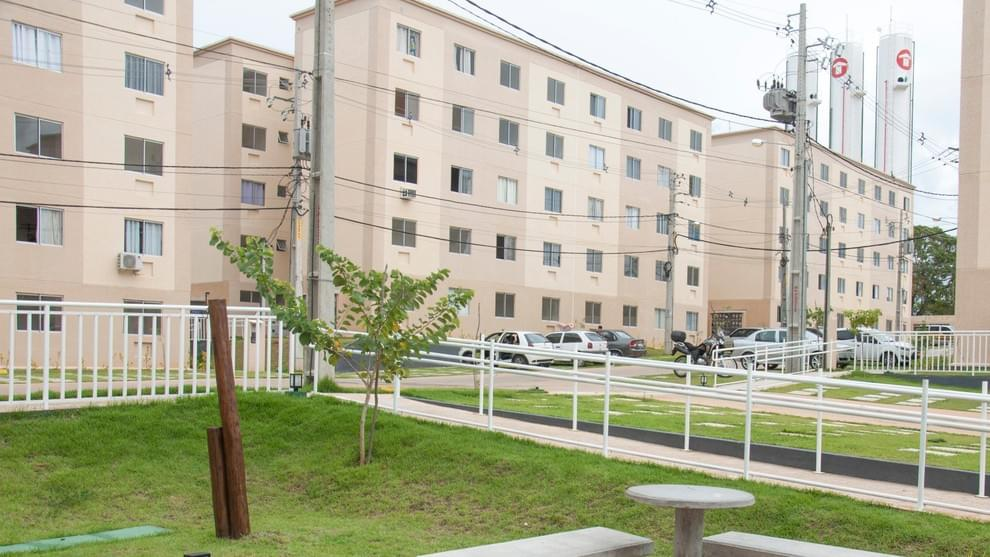 Apartamento à venda em Residencial Gênova   CAMACARI   BA   foto 17   tenda.com