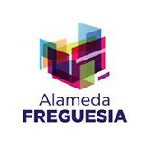 Logo do Alameda Freguesia | Apartamento Minha Casa Minha Vida | Tenda.com