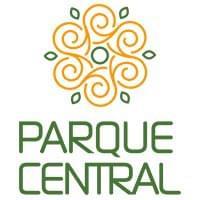 Logo do Parque Central | Apartamento Minha Casa Minha Vida | Tenda.com