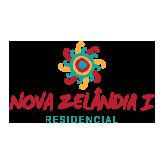 Logotipo Empreendimento Residencial Nova Zelândia I | Apartamentos à venda | Tenda.com.br