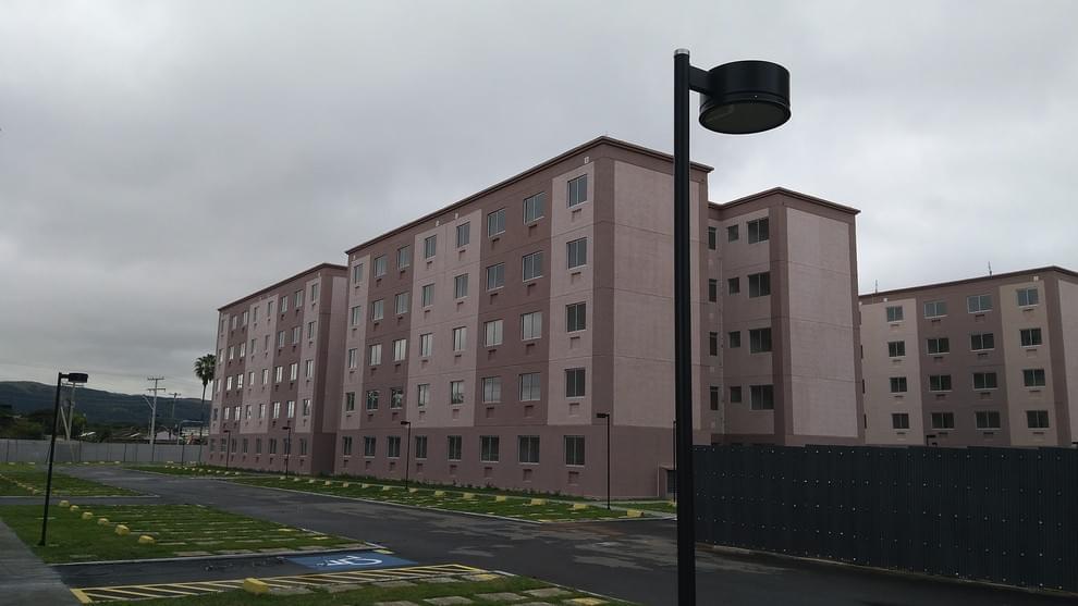 Apartamento à venda em Residencial Província do Porto | Porto Alegre | RS | foto 1 | tenda.com