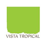Logotipo Empreendimento Vista Tropical | Apartamentos à venda | Tenda.com.br