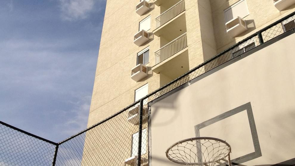 Apartamento à venda em Fit Jardins | Porto Alegre | RS | foto 2 | tenda.com