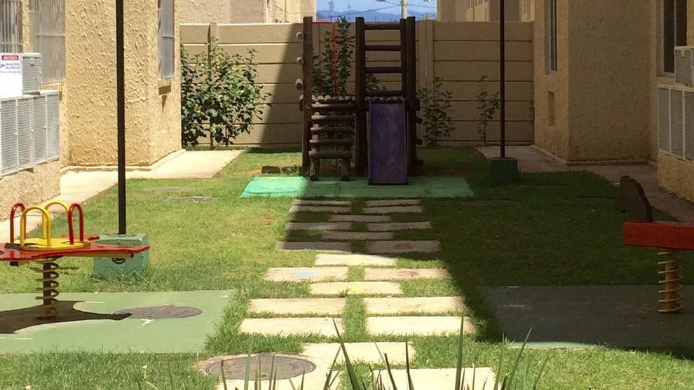 Apartamento à venda em Residencial Bela Vida | Rio de Janeiro | RJ | foto 4 | tenda.com