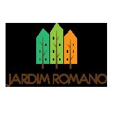 Logo do Residencial Jardim Romano | Apartamento Minha Casa Minha Vida | Tenda.com