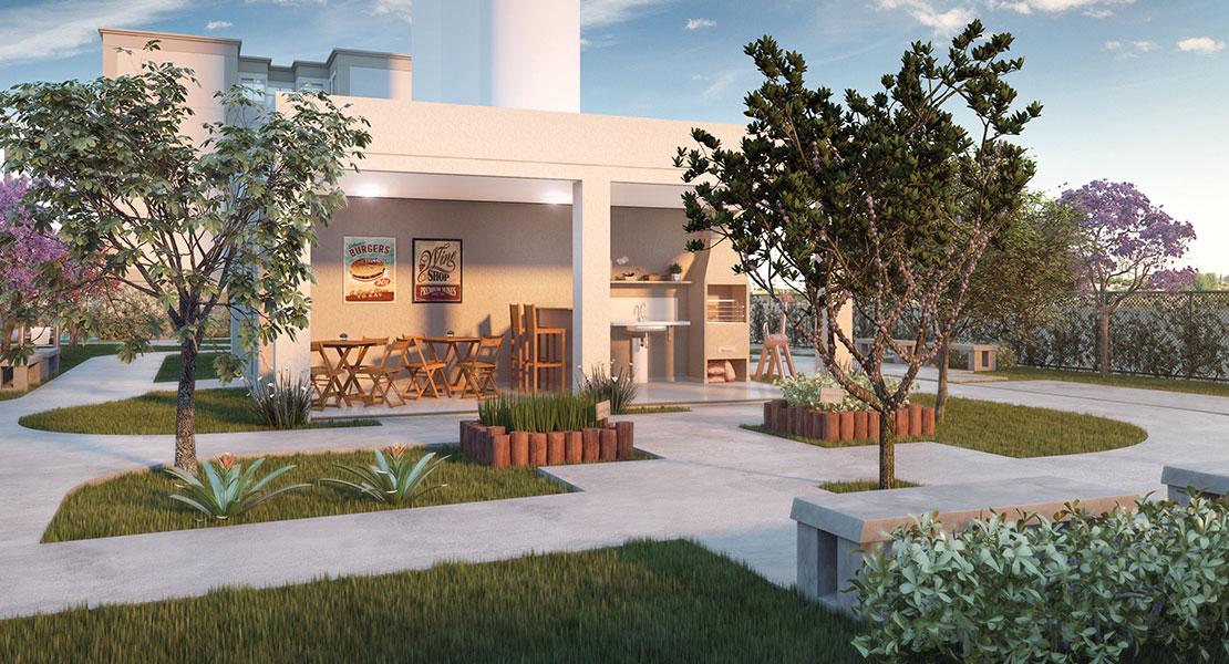 Apartamento à venda em Costa Verde   Rio de Janeiro   RJ   foto 4   tenda.com