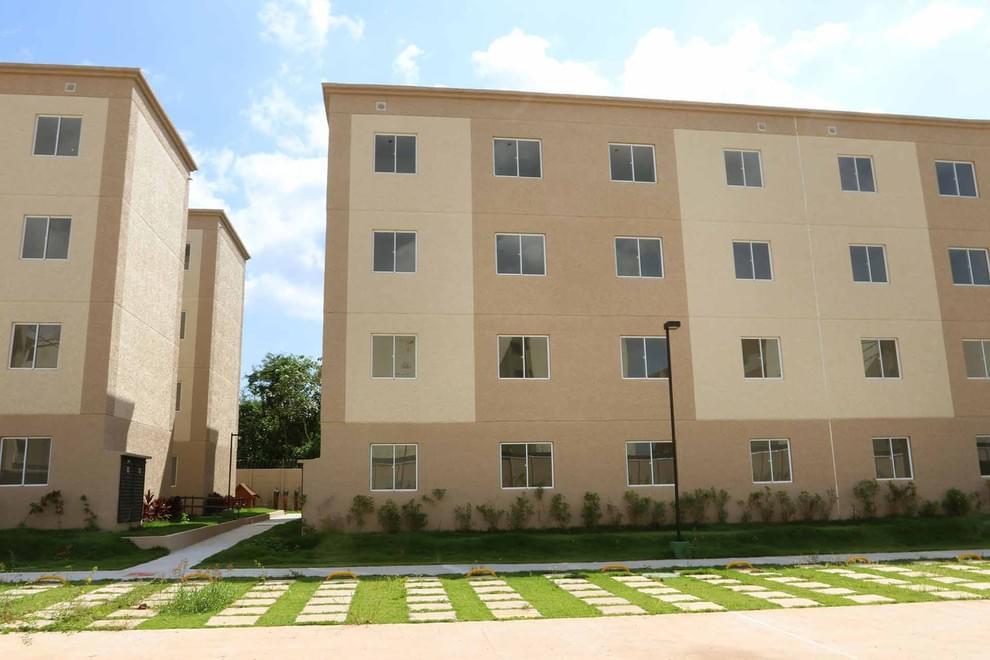 Apartamento à venda em Amoreiras | Suzano | SP | foto 4 | tenda.com