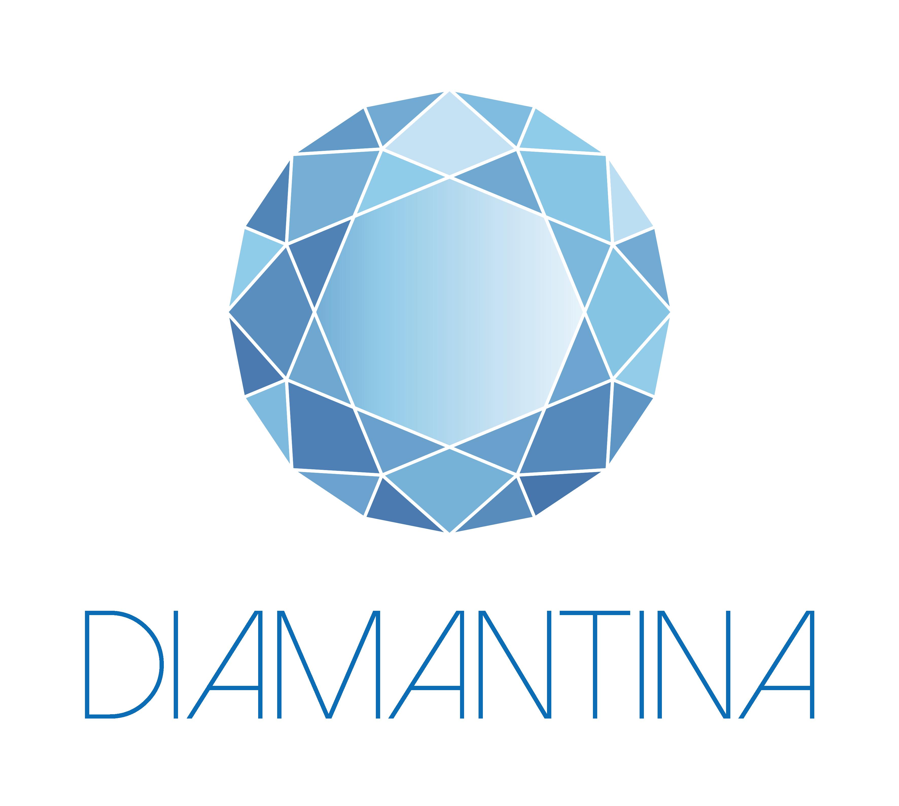 Logo do Diamantina   Apartamento Minha Casa Minha Vida   Tenda.com