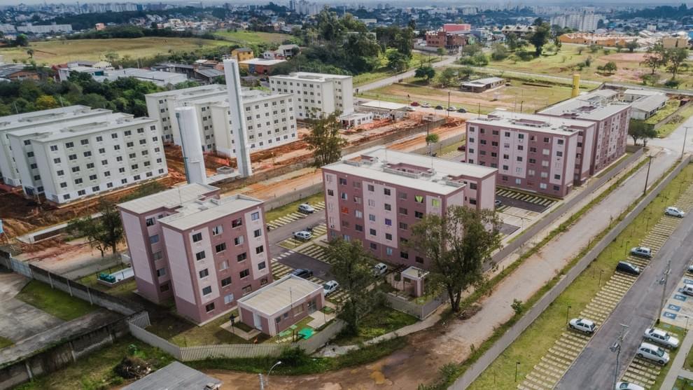 Apartamento à venda em Residencial Querência Gaúcha | Porto Alegre | RS | foto 7 | tenda.com