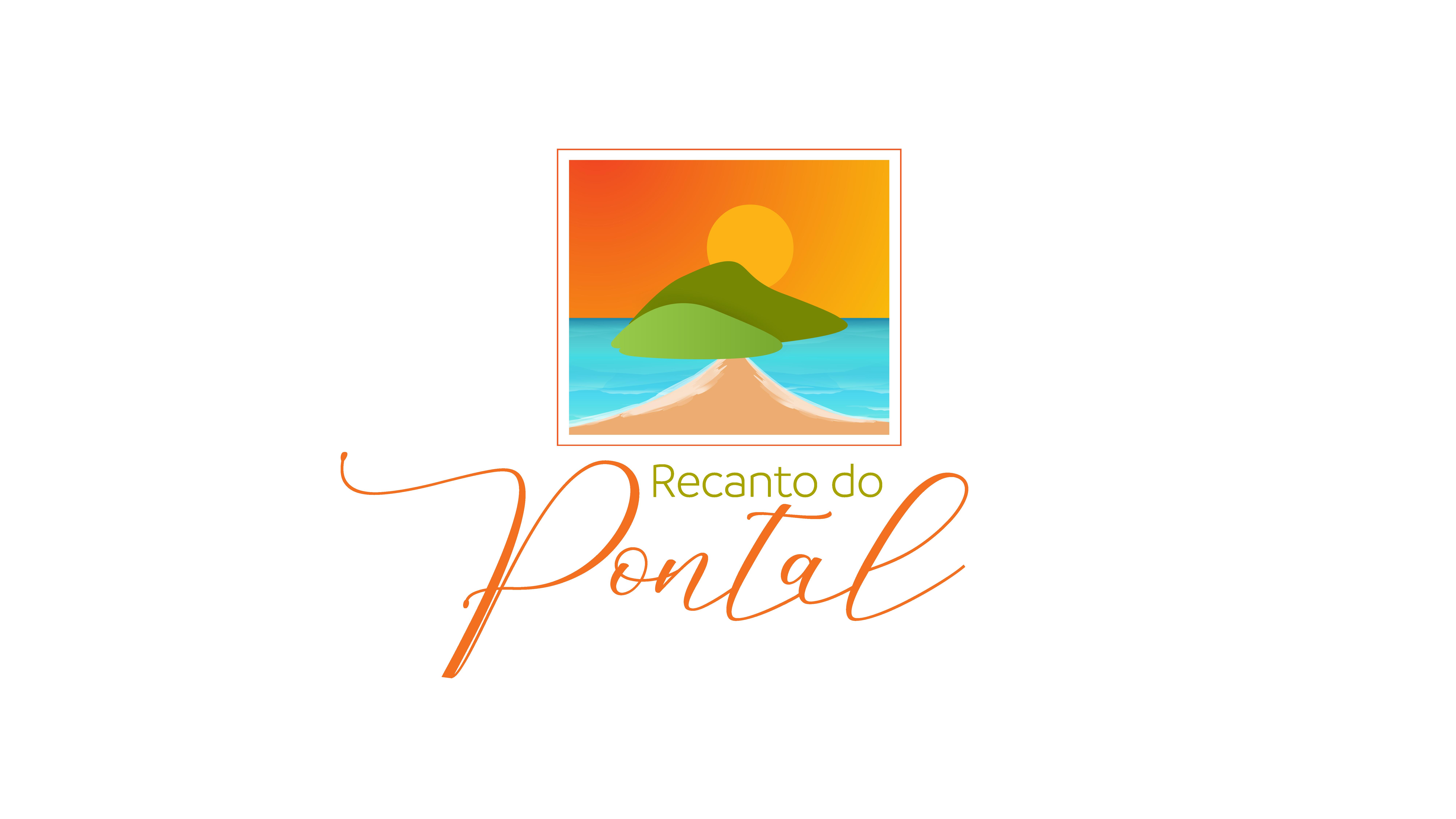 Logotipo Empreendimento Recanto do Pontal | Apartamentos à venda | Tenda.com.br