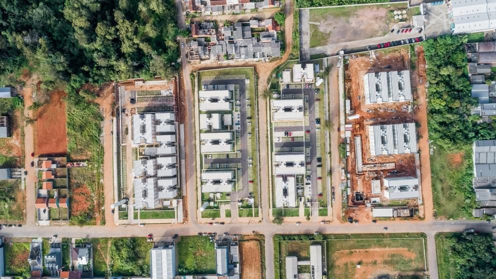 Apartamento à venda em Residencial Querência do Sul | Porto Alegre | RS | foto 3 | tenda.com