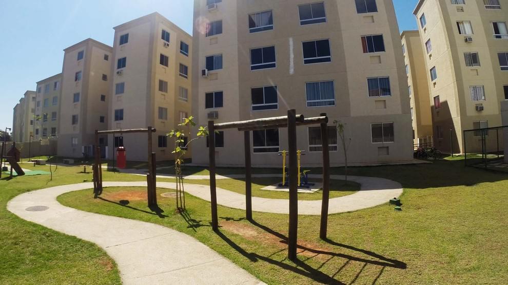 Apartamento à venda em Residencial Parque Rio Maravilha 2 | Rio de Janeiro | RJ | foto 6 | tenda.com