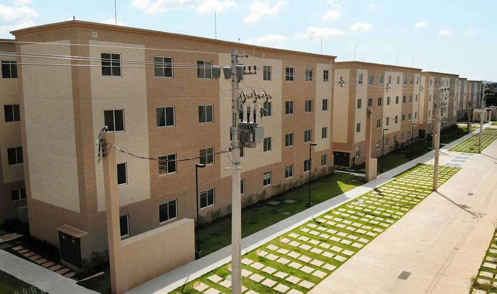 Apartamento à venda em Amoreiras | Suzano | SP | foto 1 | tenda.com