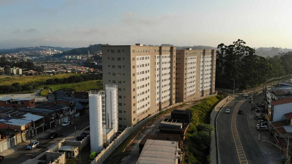 Apartamento à venda em Vila São José   São Paulo   SP   foto 3   tenda.com