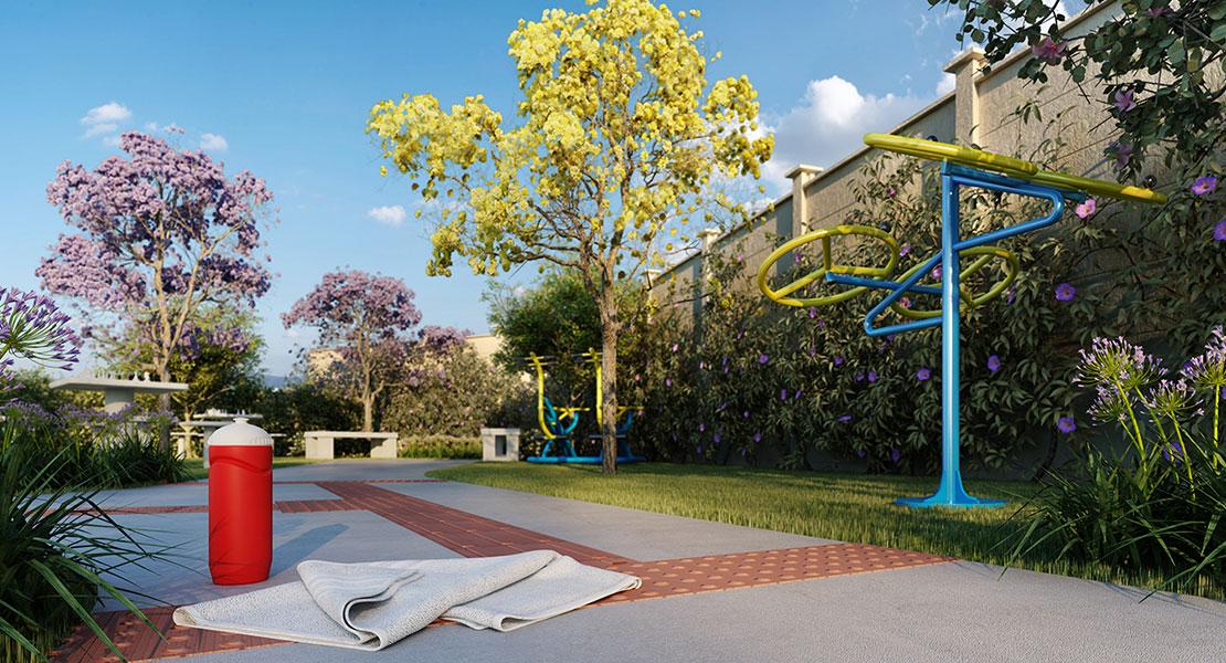 Apartamento à venda em Vila Alencar | Fortaleza | CE | foto 3 | tenda.com