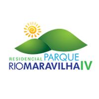 Logo do Residencial Parque Rio Maravilha IV | Apartamento Minha Casa Minha Vida | Tenda.com