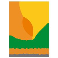 Logo do Reserva do Parque I | Apartamento Minha Casa Minha Vida | Tenda.com