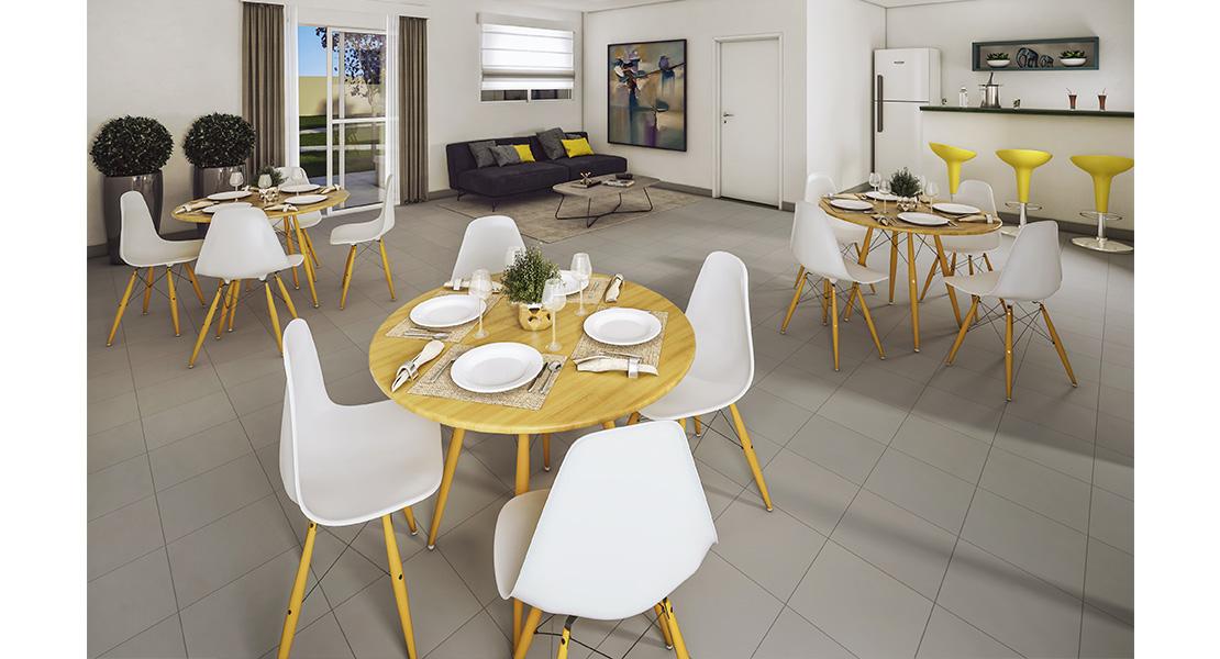 Apartamento à venda em Belo Horto | Salvador | BA | foto 5 | tenda.com