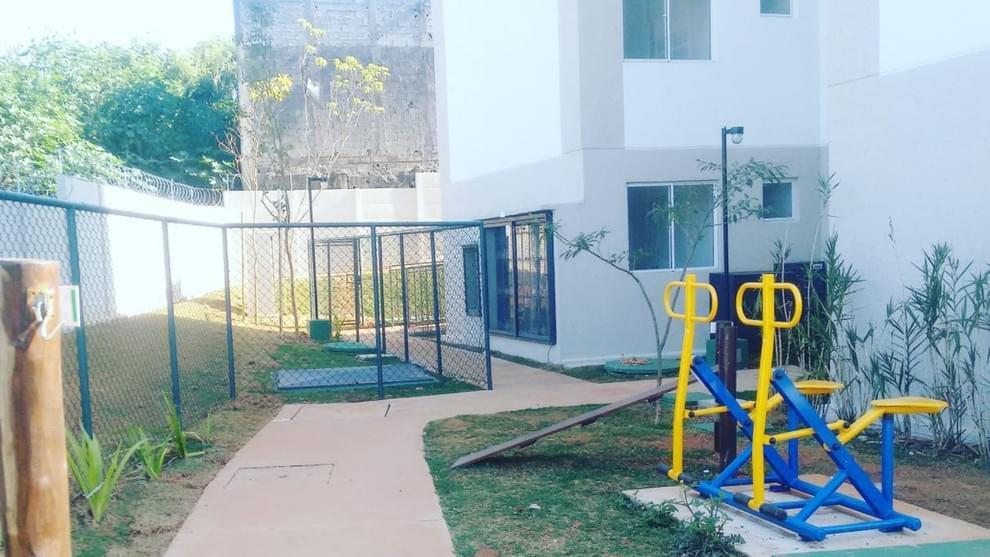 Apartamento à venda em Ilha dos Flamingos | São Paulo | SP | foto 5 | tenda.com